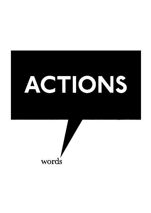 actions-words-quote-1.jpg